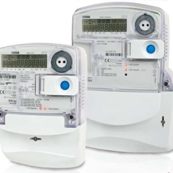 Secondary Electric Meter : Meterpay the smart solution to secondary prepayment with
